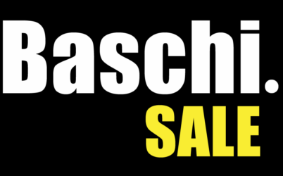 Baschi.SALE